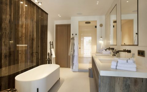 Extraordinary Master Bathroom Projects by SAS COLLECTION PRIVEE extraordinary master bathroom projects by sas collection privee Extraordinary Master Bathroom Projects by SAS COLLECTION PRIVEE Extraordinary Master Bathroom Projects by SAS COLLECTION PRIVEE 480x300