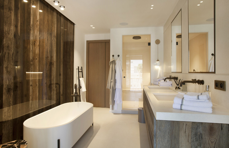 Extraordinary Master Bathroom Projects by SAS COLLECTION PRIVEE extraordinary master bathroom projects by sas collection privee Extraordinary Master Bathroom Projects by SAS COLLECTION PRIVEE Extraordinary Master Bathroom Projects by SAS COLLECTION PRIVEE  homepage Extraordinary Master Bathroom Projects by SAS COLLECTION PRIVEE