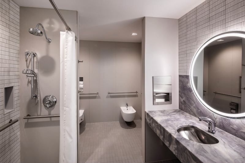 Gorgeous Luxury Bathrooms in New York Worth Taking a Look luxury bathrooms in new york Gorgeous Luxury Bathrooms in New York Worth Taking a Look Gorgeous Luxury Bathrooms in New York Worth Taking a Look 10