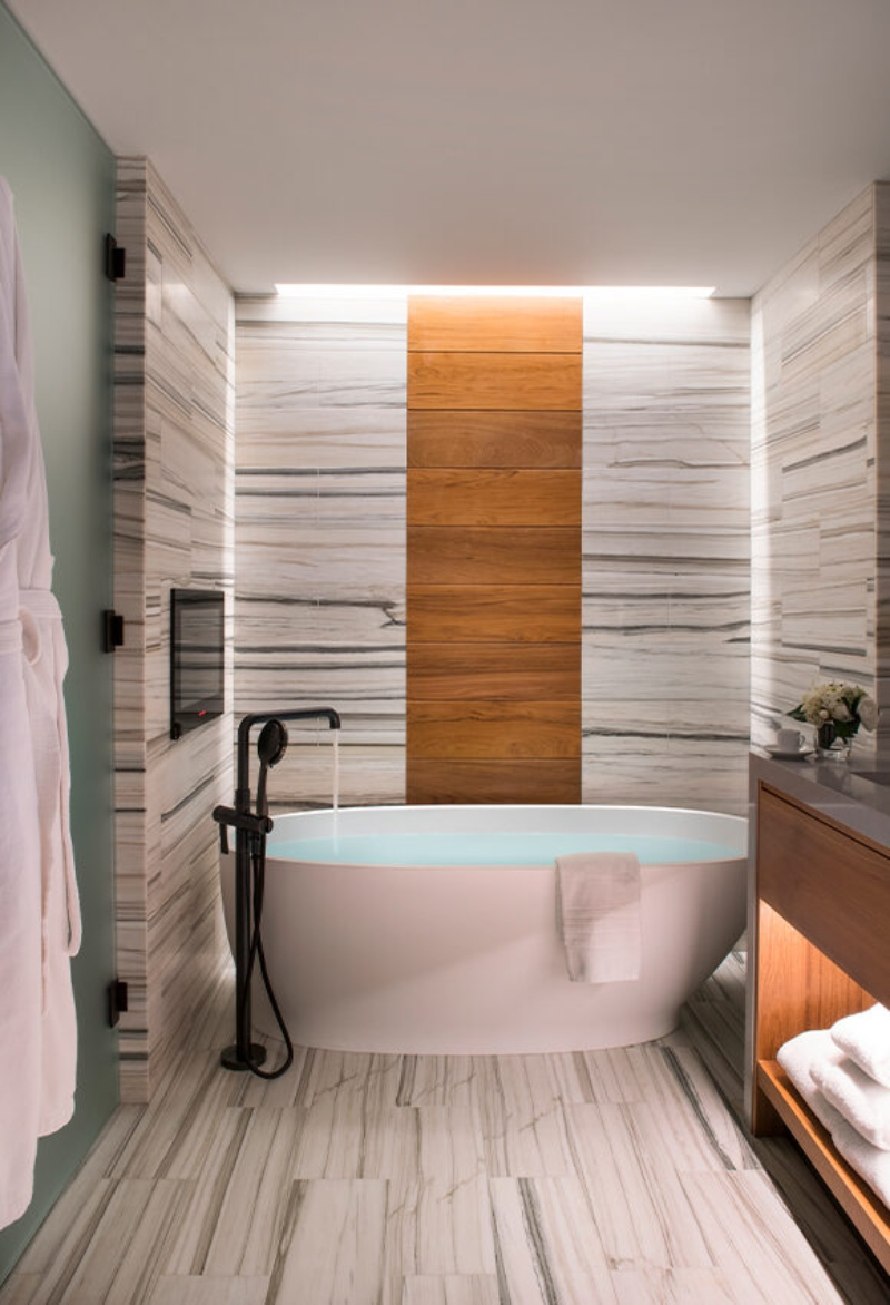 Gorgeous Luxury Bathrooms in New York Worth Taking a Look luxury bathrooms in new york Gorgeous Luxury Bathrooms in New York Worth Taking a Look Gorgeous Luxury Bathrooms in New York Worth Taking a Look 11