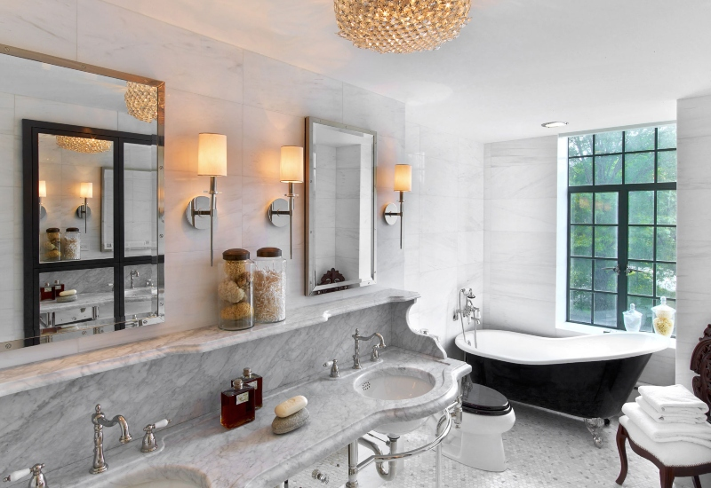 Gorgeous Luxury Bathrooms in New York Worth Taking a Look luxury bathrooms in new york Gorgeous Luxury Bathrooms in New York Worth Taking a Look Gorgeous Luxury Bathrooms in New York Worth Taking a Look 12