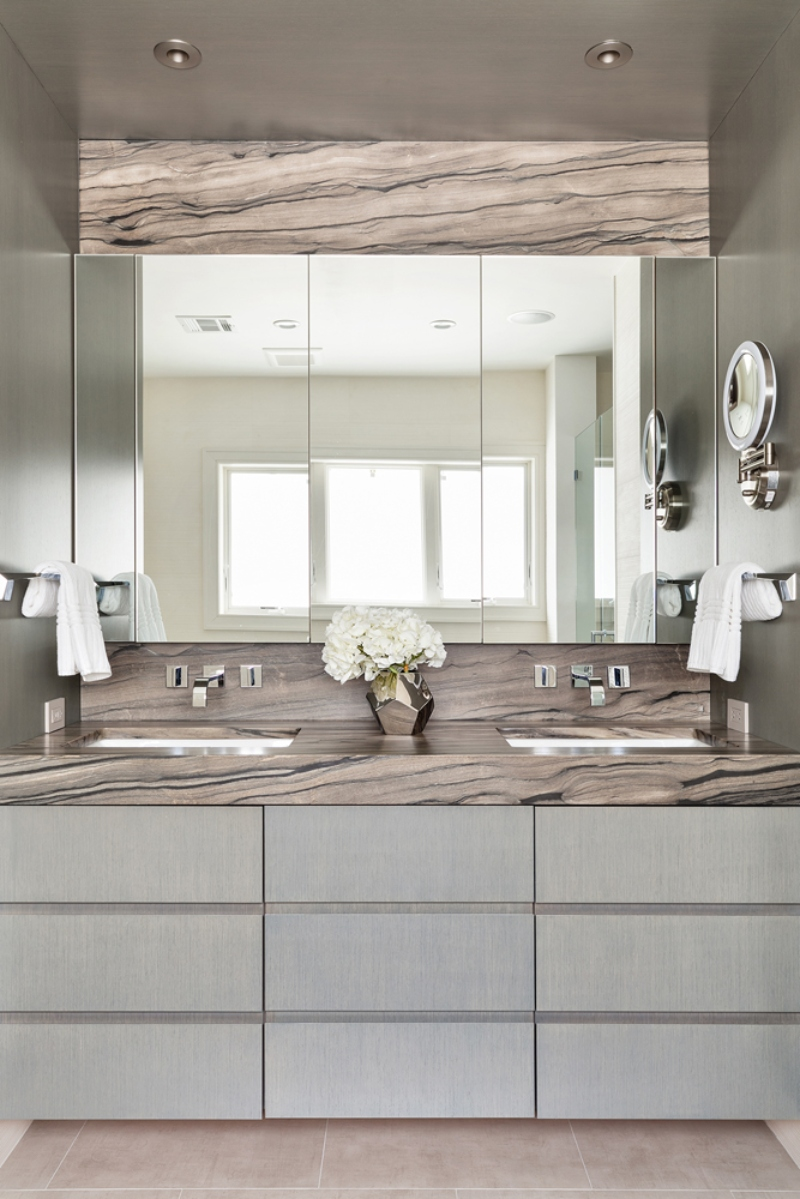 Gorgeous Luxury Bathrooms in New York Worth Taking a Look luxury bathrooms in new york Gorgeous Luxury Bathrooms in New York Worth Taking a Look Gorgeous Luxury Bathrooms in New York Worth Taking a Look 14