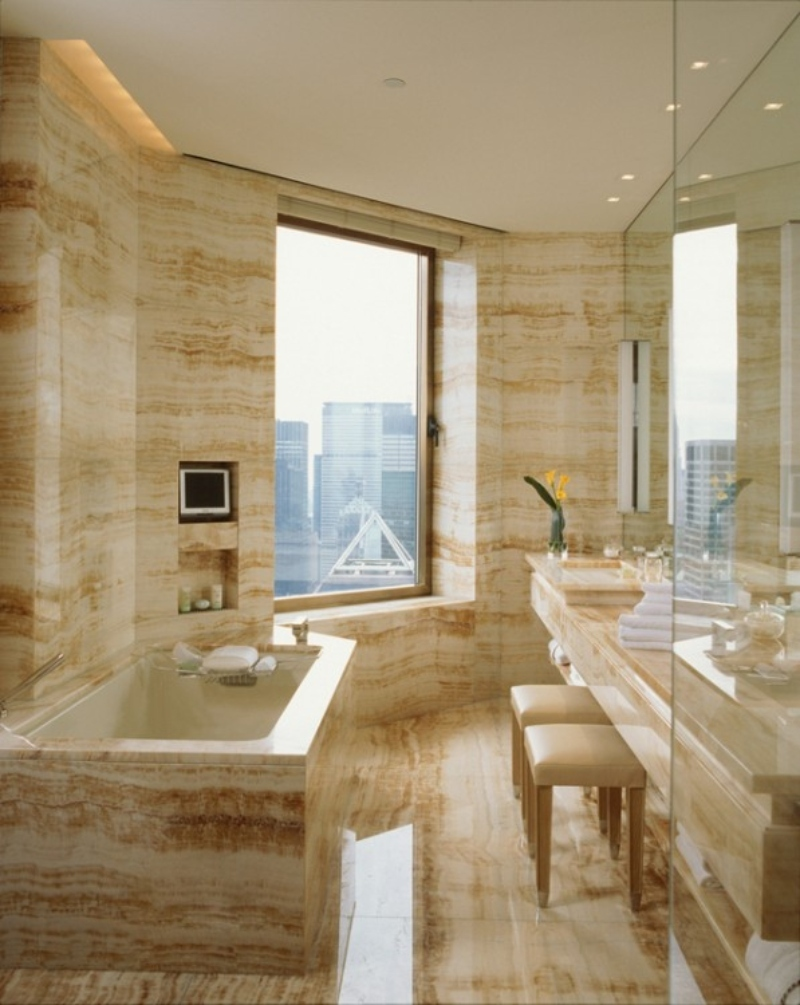 Gorgeous Luxury Bathrooms in New York Worth Taking a Look luxury bathrooms in new york Gorgeous Luxury Bathrooms in New York Worth Taking a Look Gorgeous Luxury Bathrooms in New York Worth Taking a Look 15