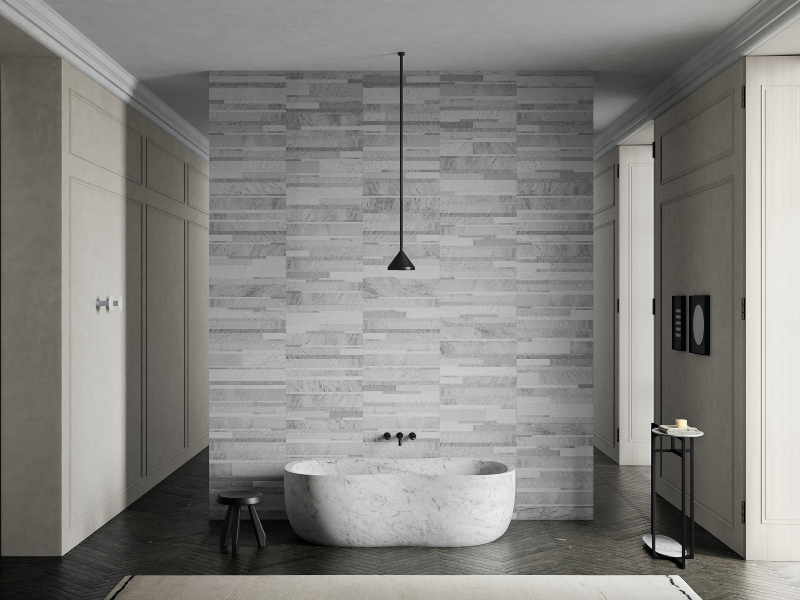 Gorgeous Luxury Bathrooms in New York Worth Taking a Look luxury bathrooms in new york Gorgeous Luxury Bathrooms in New York Worth Taking a Look Gorgeous Luxury Bathrooms in New York Worth Taking a Look 17