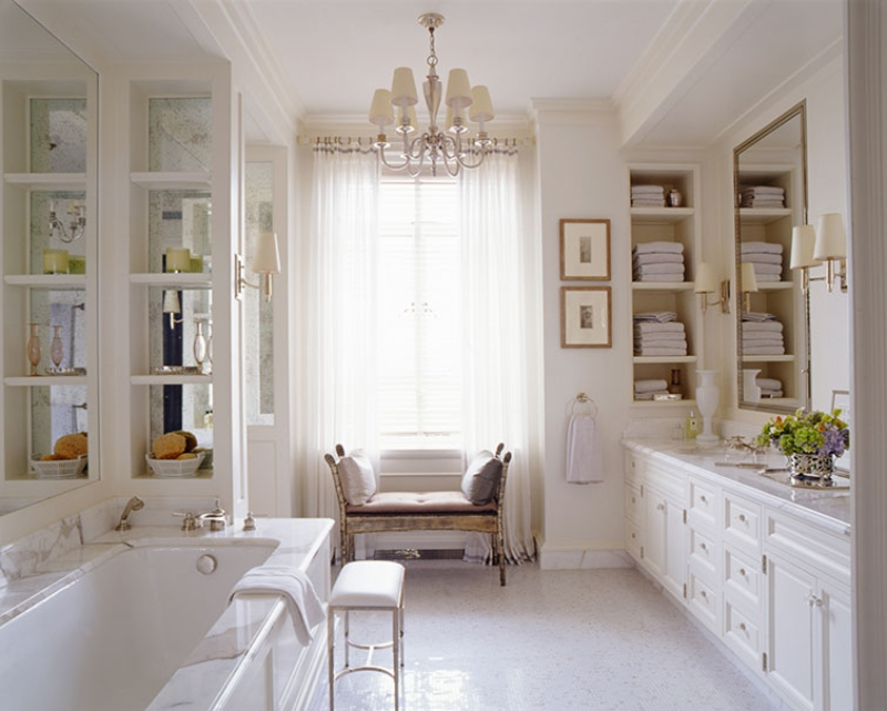 Gorgeous Luxury Bathrooms in New York Worth Taking a Look luxury bathrooms in new york Gorgeous Luxury Bathrooms in New York Worth Taking a Look Gorgeous Luxury Bathrooms in New York Worth Taking a Look 19