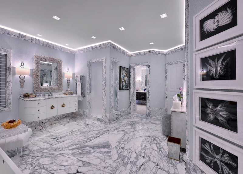 Gorgeous Luxury Bathrooms in New York Worth Taking a Look luxury bathrooms in new york Gorgeous Luxury Bathrooms in New York Worth Taking a Look Gorgeous Luxury Bathrooms in New York Worth Taking a Look 2