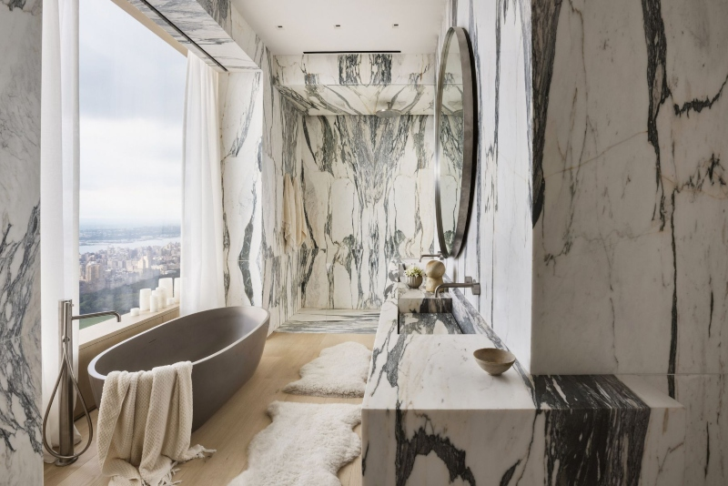 Gorgeous Luxury Bathrooms in New York Worth Taking a Look luxury bathrooms in new york Gorgeous Luxury Bathrooms in New York Worth Taking a Look Gorgeous Luxury Bathrooms in New York Worth Taking a Look 20