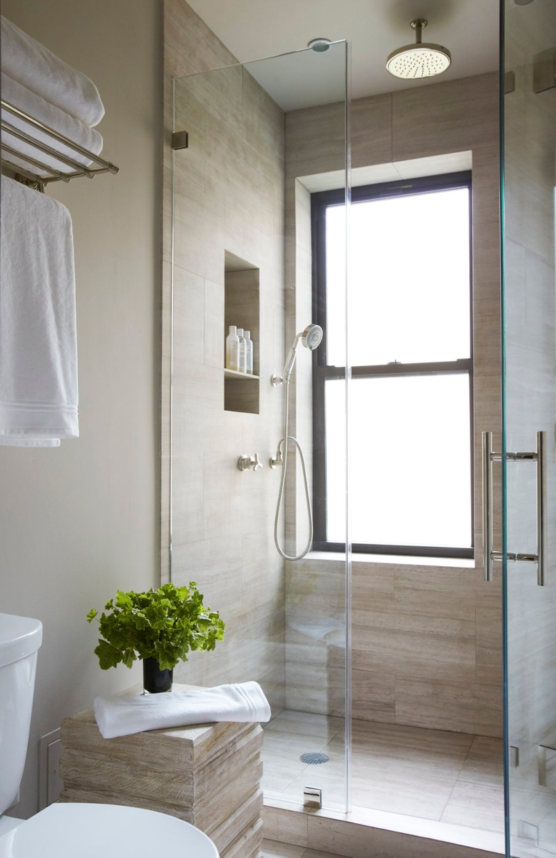 Gorgeous Luxury Bathrooms in New York Worth Taking a Look luxury bathrooms in new york Gorgeous Luxury Bathrooms in New York Worth Taking a Look Gorgeous Luxury Bathrooms in New York Worth Taking a Look 21