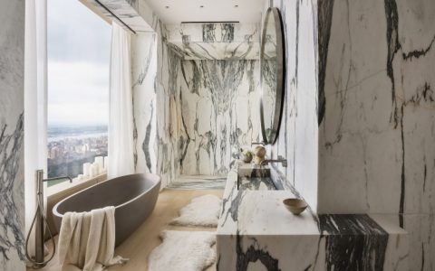 Gorgeous Luxury Bathrooms in New York Worth Taking a Look luxury bathrooms in new york Gorgeous Luxury Bathrooms in New York Worth Taking a Look Gorgeous Luxury Bathrooms in New York Worth Taking a Look 22 480x300