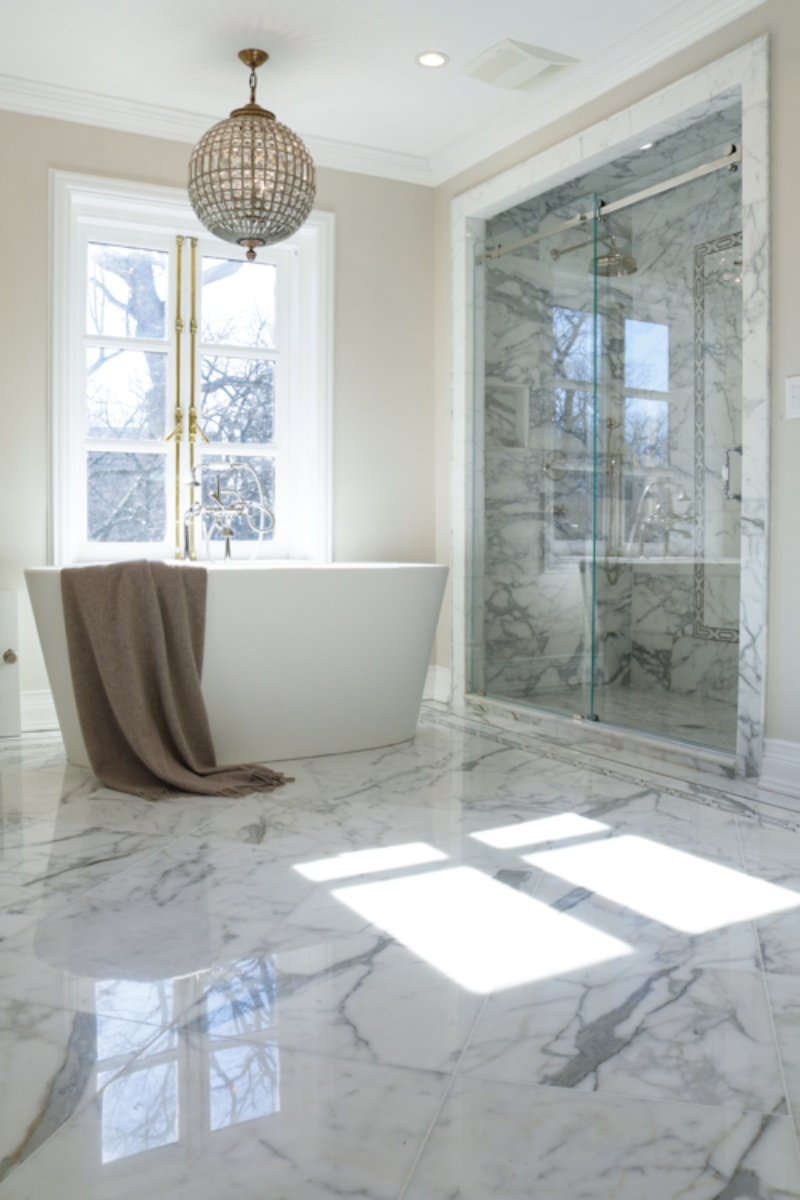Gorgeous Luxury Bathrooms in New York Worth Taking a Look luxury bathrooms in new york Gorgeous Luxury Bathrooms in New York Worth Taking a Look Gorgeous Luxury Bathrooms in New York Worth Taking a Look 3