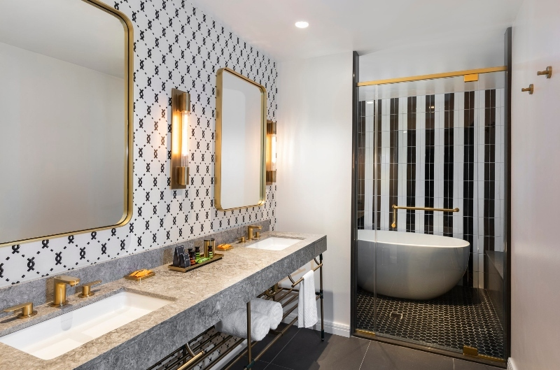 Gorgeous Luxury Bathrooms in New York Worth Taking a Look luxury bathrooms in new york Gorgeous Luxury Bathrooms in New York Worth Taking a Look Gorgeous Luxury Bathrooms in New York Worth Taking a Look 4