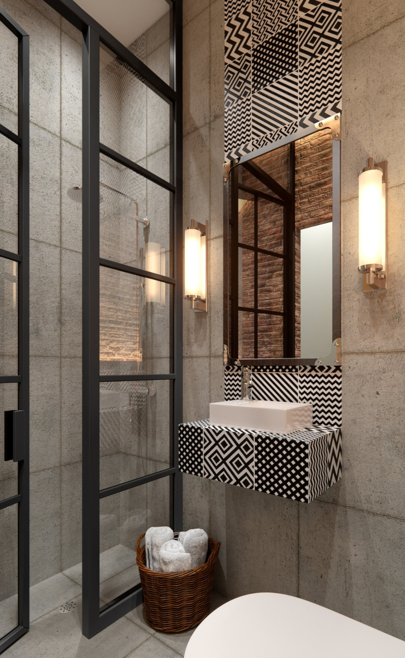 Gorgeous Luxury Bathrooms in New York Worth Taking a Look luxury bathrooms in new york Gorgeous Luxury Bathrooms in New York Worth Taking a Look Gorgeous Luxury Bathrooms in New York Worth Taking a Look 5