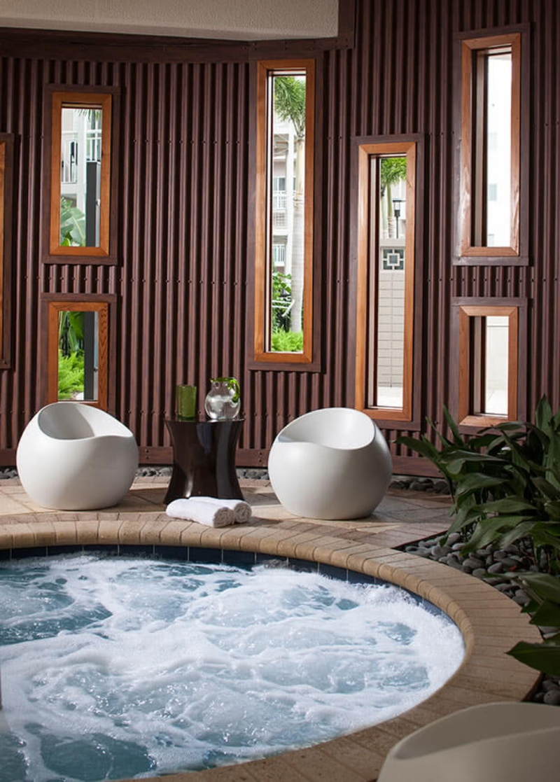Gorgeous Luxury Bathrooms in New York Worth Taking a Look luxury bathrooms in new york Gorgeous Luxury Bathrooms in New York Worth Taking a Look Gorgeous Luxury Bathrooms in New York Worth Taking a Look 6