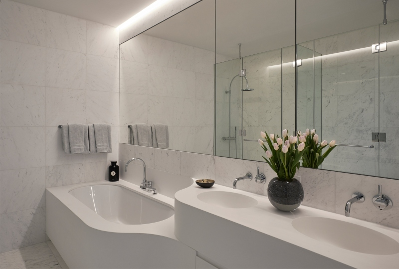 Gorgeous Luxury Bathrooms in New York Worth Taking a Look luxury bathrooms in new york Gorgeous Luxury Bathrooms in New York Worth Taking a Look Gorgeous Luxury Bathrooms in New York Worth Taking a Look 7