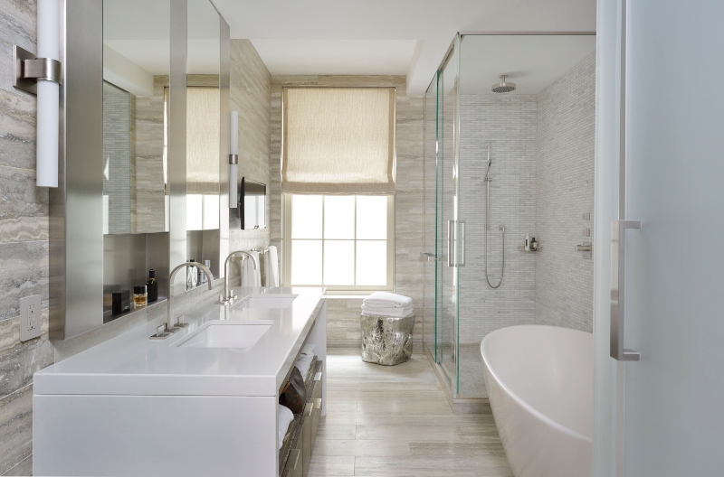 Gorgeous Luxury Bathrooms in New York Worth Taking a Look luxury bathrooms in new york Gorgeous Luxury Bathrooms in New York Worth Taking a Look Gorgeous Luxury Bathrooms in New York Worth Taking a Look 9