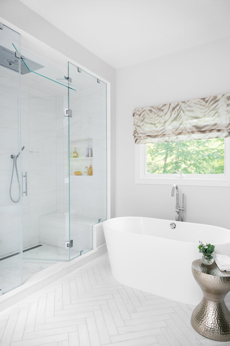 Gorgeous Luxury Bathrooms in New York Worth Taking a Look luxury bathrooms in new york Gorgeous Luxury Bathrooms in New York Worth Taking a Look Gorgeous Luxury Bathrooms in New York Worth Taking a Look