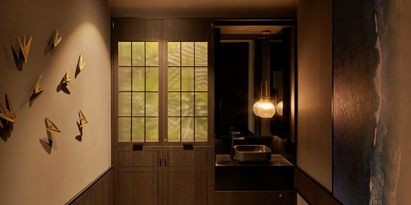 Decorate Bathroom Ideas From Superfat Designs That Will Inspire You  decorate bathroom ideas Decorate Bathroom Ideas From Superfat Designs That Will Inspire You Porcelain