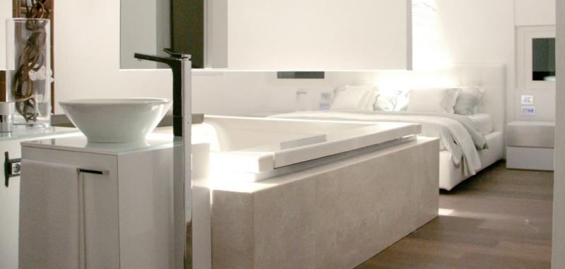 Luxury Interior Design Studio: Spagnulo and Partners spagnulo and partners Luxury Interior Design Studio: Spagnulo and Partners Porto Cervo 1