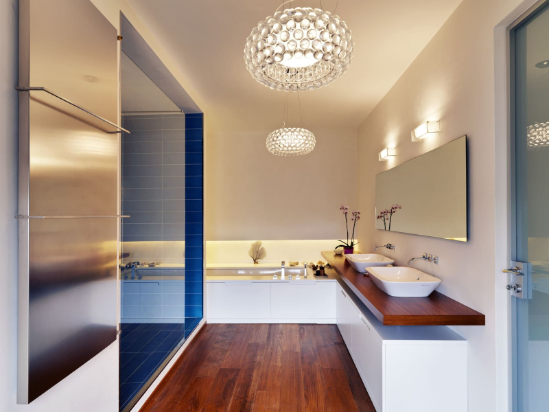 Luxury Interior Design Studio: Spagnulo and Partners spagnulo and partners Luxury Interior Design Studio: Spagnulo and Partners Private Apartment Milan 1