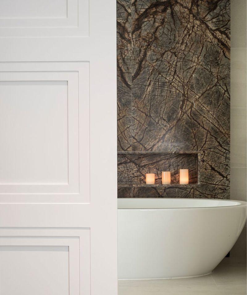 Luxury Bathroom Ideas From Design Intervention Projects  luxury Luxury Bathroom Ideas From Design Intervention Projects RIDOUT11 1