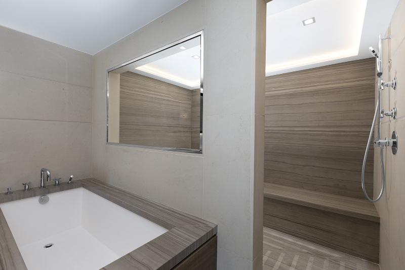 Extraordinary Master Bathroom Projects by SAS COLLECTION PRIVEE extraordinary master bathroom projects by sas collection privee Extraordinary Master Bathroom Projects by SAS COLLECTION PRIVEE Saint Tropez 2