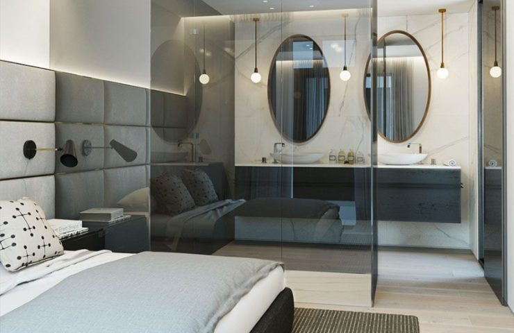The Best Bathroom Projects From The Madrid Studio ILMIO DESIGN bathroom projects The Best Bathroom Projects From The Madrid Studio ILMIO DESIGN The Best Bathroom Projects From The Madrid Studio ILMIO DESIGN 9 1 740x480