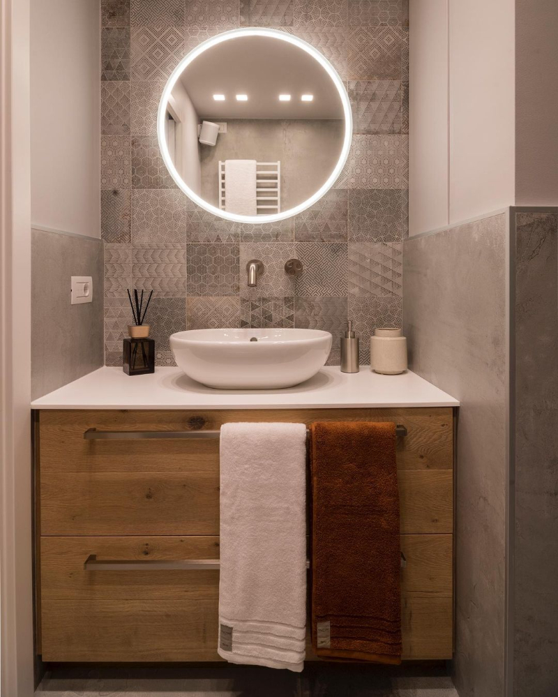 The Best Modern Bathroom Designs by Andrea Castrignano andrea castrignano The Best Modern Bathroom Designs by Andrea Castrignano The Best Modern Bathroom Designs by Andrea Castrignano 10