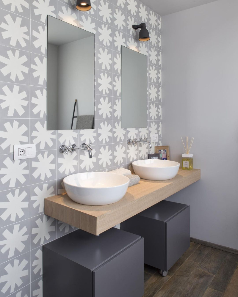 The Best Modern Bathroom Designs by Andrea Castrignano andrea castrignano The Best Modern Bathroom Designs by Andrea Castrignano The Best Modern Bathroom Designs by Andrea Castrignano 11