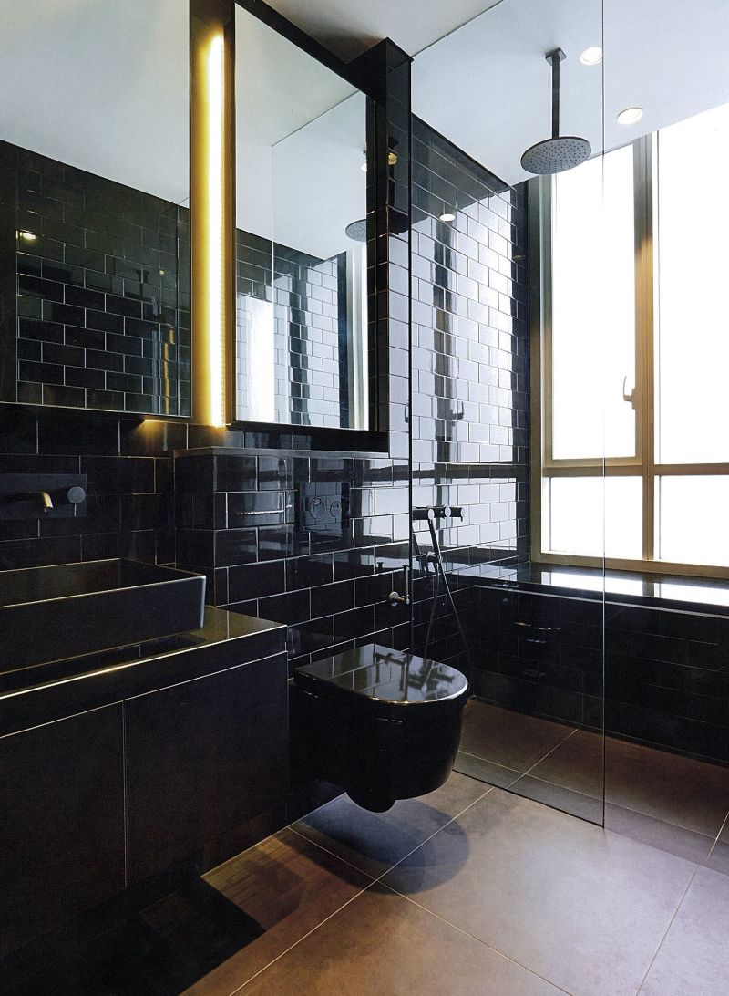 Decorate Bathroom Ideas From Superfat Designs That Will Inspire You  decorate bathroom ideas Decorate Bathroom Ideas From Superfat Designs That Will Inspire You The Cosmo