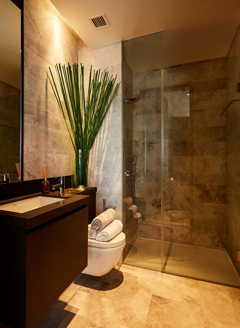 Decorate Bathroom Ideas From Superfat Designs That Will Inspire You  decorate bathroom ideas Decorate Bathroom Ideas From Superfat Designs That Will Inspire You Twin Peaks 02