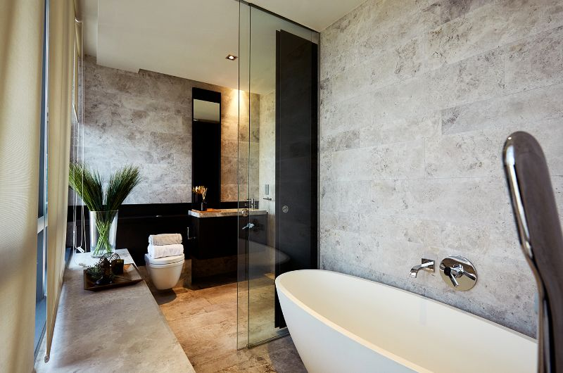 Decorate Bathroom Ideas From Superfat Designs That Will Inspire You  decorate bathroom ideas Decorate Bathroom Ideas From Superfat Designs That Will Inspire You Twin Peaks 5
