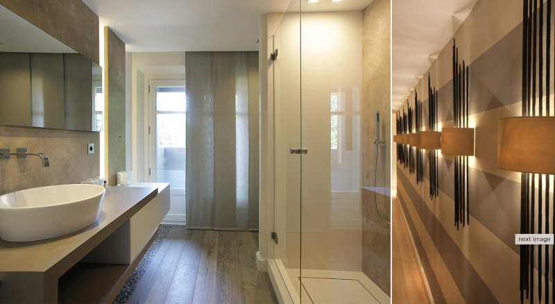 Extraordinary Master Bathroom Projects by SAS COLLECTION PRIVEE extraordinary master bathroom projects by sas collection privee Extraordinary Master Bathroom Projects by SAS COLLECTION PRIVEE Villa Dalal Project