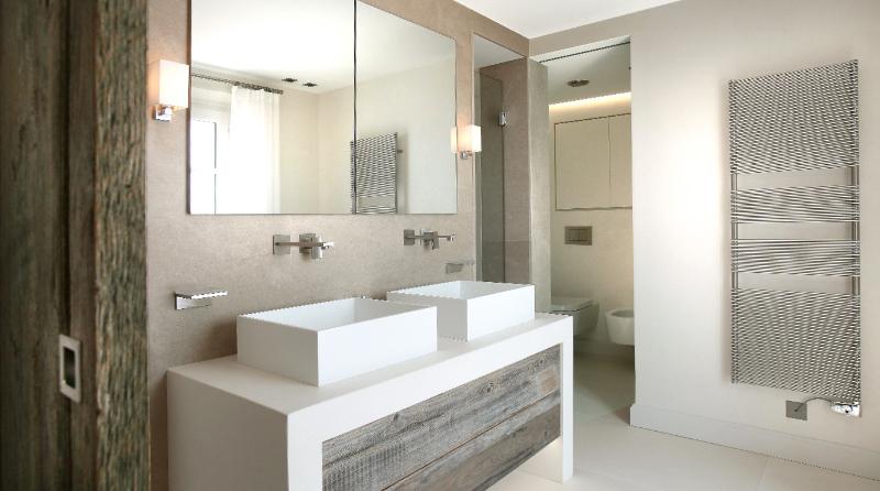 Extraordinary Master Bathroom Projects by SAS COLLECTION PRIVEE extraordinary master bathroom projects by sas collection privee Extraordinary Master Bathroom Projects by SAS COLLECTION PRIVEE Villa Sara Project