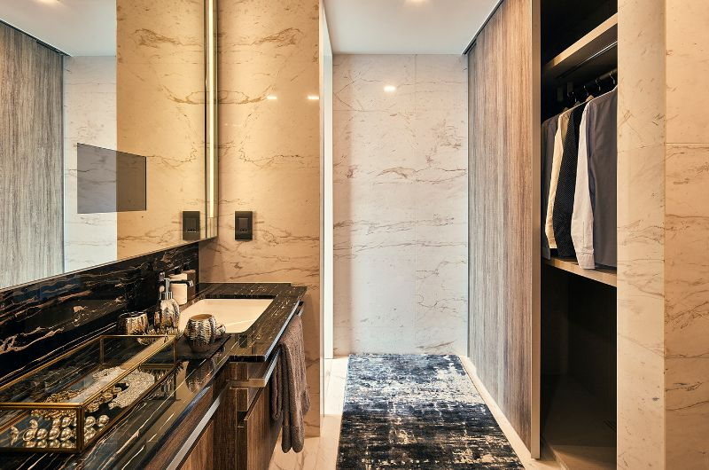 Decorate Bathroom Ideas From Superfat Designs That Will Inspire You  decorate bathroom ideas Decorate Bathroom Ideas From Superfat Designs That Will Inspire You WR 2BR