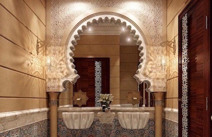 TEG Designs Classic Bathroom Inspirations teg designs TEG Designs: Classic Bathroom Inspirations 1 TEG Designs Classic Bathroom Inspirations co  pia 740x480