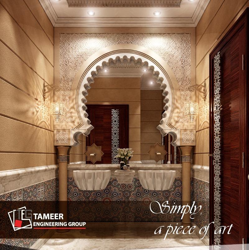 TEG Designs teg designs TEG Designs: Classic Bathroom Inspirations 1 TEG Designs Classic Bathroom Inspirations