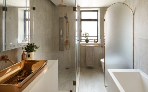 bathroom ideas Bathroom ideas with Liquid interiors 1