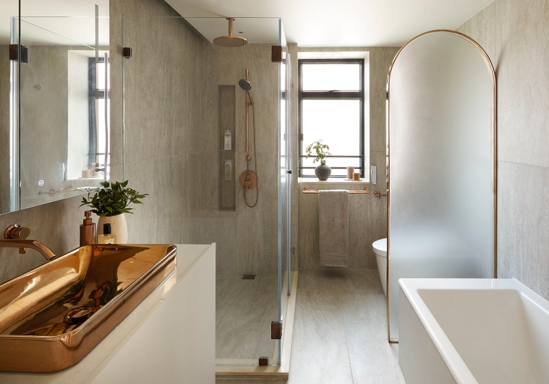 Bathroom ideas bathroom ideas Bathroom ideas with Liquid interiors 1