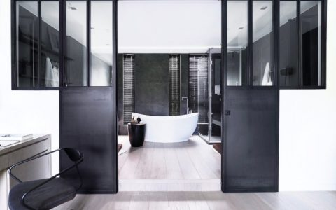 bathroom inspiration Bathroom inspiration top 10 Hong Kong projects of Peggy Bels 1