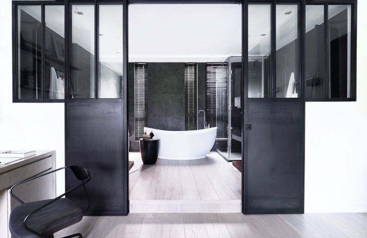 bathroom inspiration Bathroom inspiration top 10 Hong Kong projects of Peggy Bels 1  homepage 1