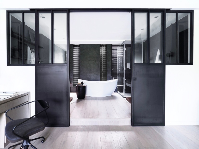 bathroom inspiration bathroom inspiration Bathroom inspiration top 10 Hong Kong projects of Peggy Bels 1