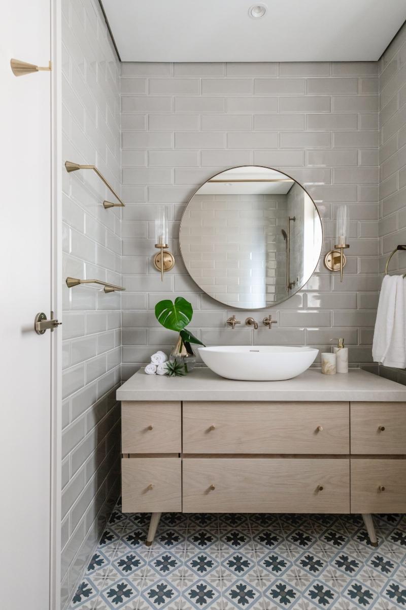 Bathroom ideas bathroom ideas Bathroom ideas with Liquid interiors 10