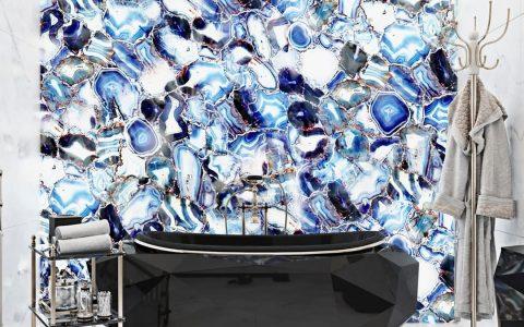 Luxury colorful bathroom colorful bathroom Colorful Bathrooms: Discover The Latest Bathroom Colour Ideas 165185693 740675883187344 8086279868994403363 n 480x300