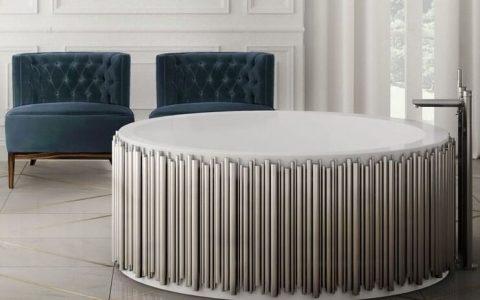 freestanding bathtub Freestanding Bathtub: Luxury Bathroom Ideas 184202787 392533085137914 368974089241906702 n 1 1 480x300
