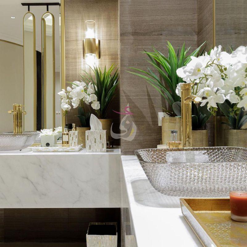 Bathroom Inspirations with Arwa Designs bathroom inspirations with arwa designs Bathroom Inspirations with Arwa Designs 2 Bathroom Inspirations with Arwa Designs
