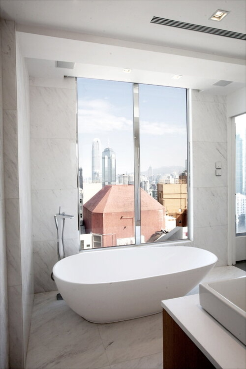 bathroom inspiration bathroom inspiration Bathroom inspiration top 10 Hong Kong projects of Peggy Bels 2