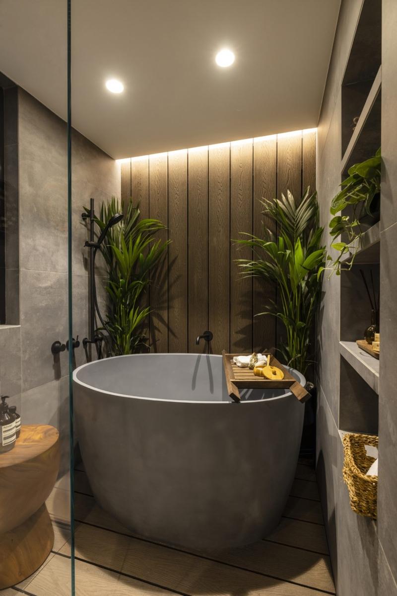Bathroom ideas bathroom ideas Bathroom ideas with Liquid interiors 2