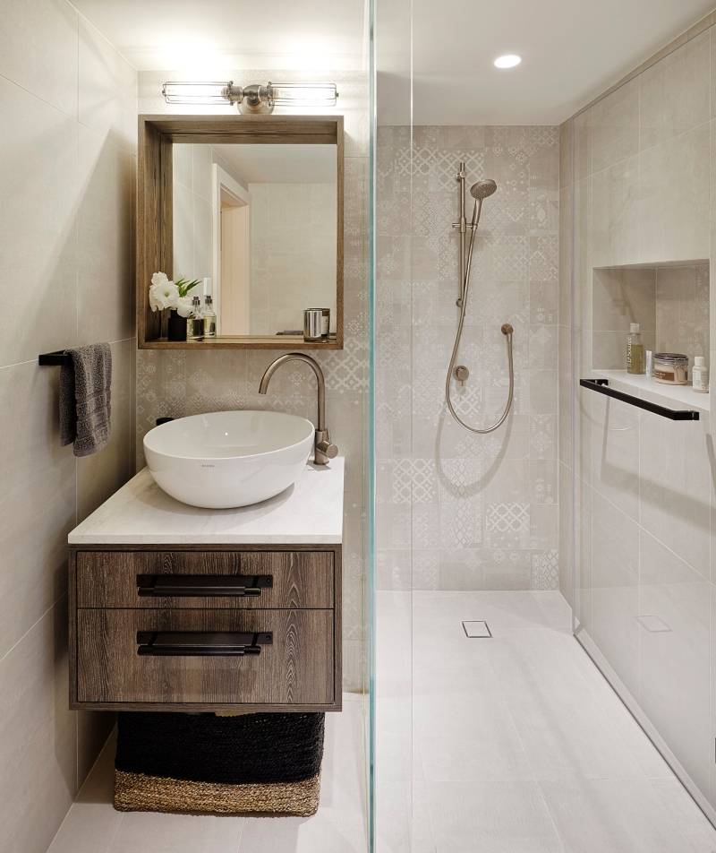 Bathroom ideas bathroom ideas Bathroom ideas with Liquid interiors 3
