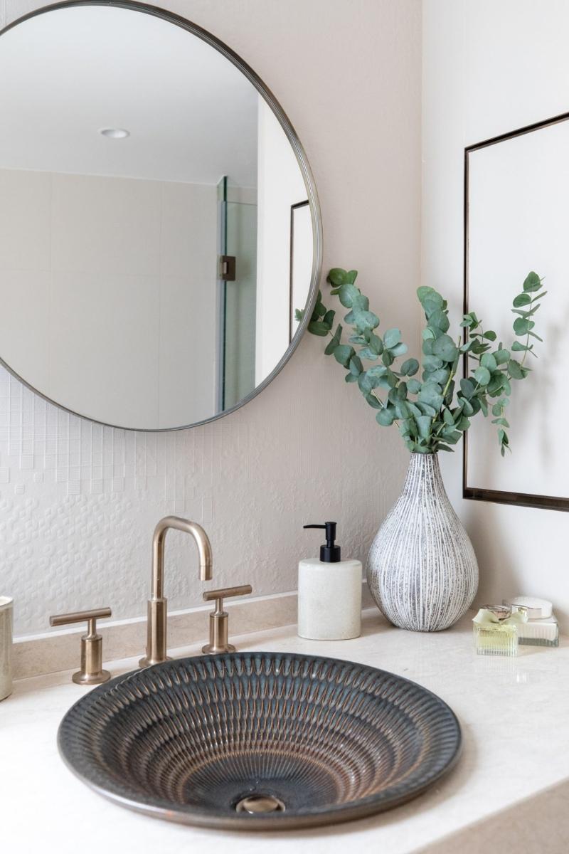 Bathroom ideas bathroom ideas Bathroom ideas with Liquid interiors 4