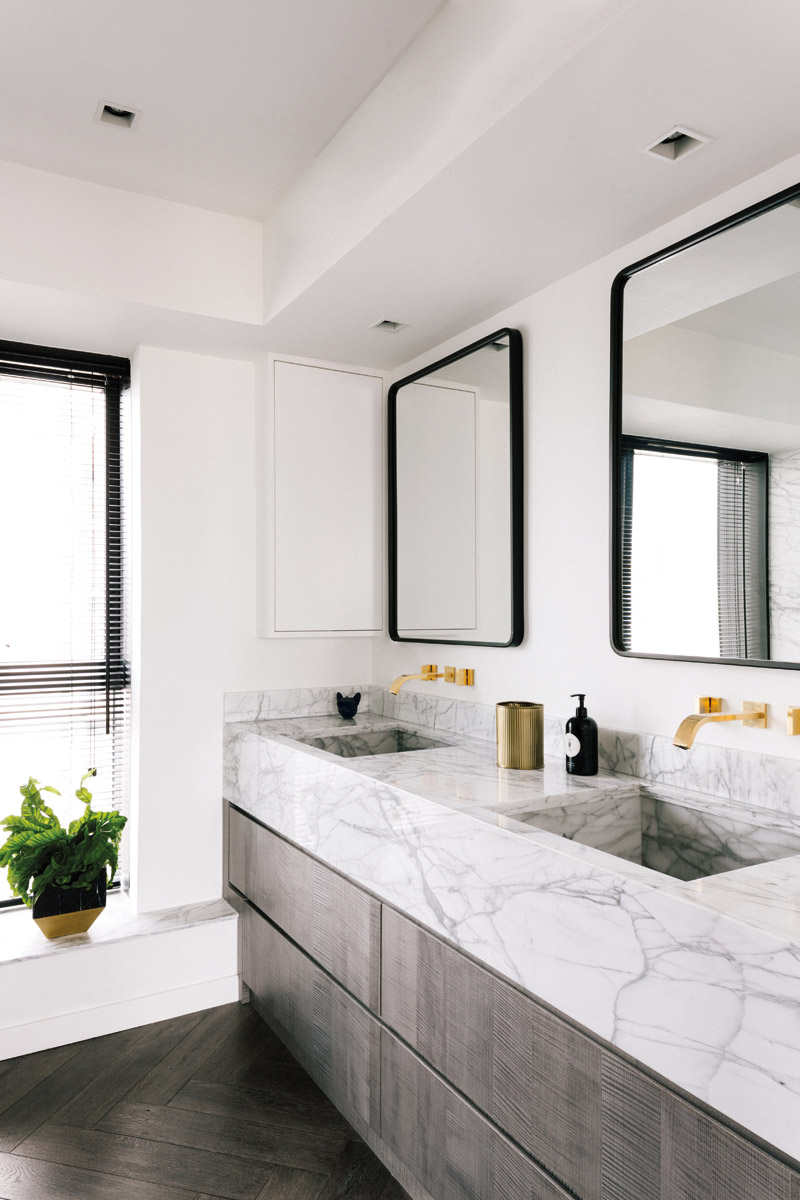 bathroom inspiration bathroom inspiration Bathroom inspiration top 10 Hong Kong projects of Peggy Bels 4